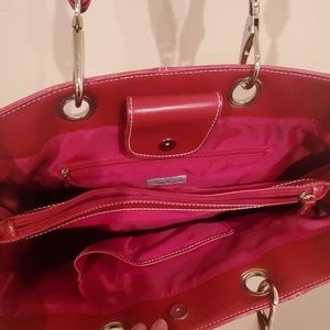 Wilsons Leather Bags - ❤❤ Wilsons Leather Computer/ Work Bag ❤❤